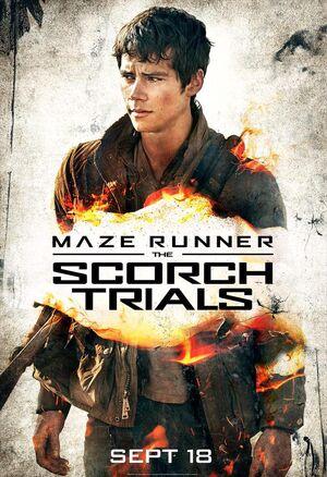 Scorch-trials-trailer-poster