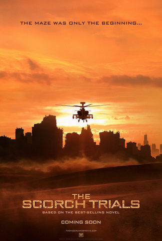 File:Scorch Trials poster 2.png