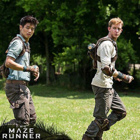File:Runners Minho & Ben.jpg