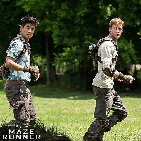Archivo:Runners Minho & Ben.jpg