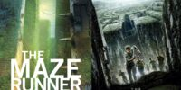 The Maze Runner book to film differences