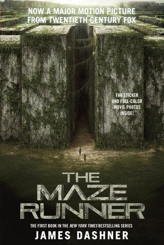 File:Mazerunnerbook moviecover.jpg