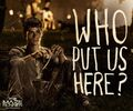 Thumbnail for version as of 19:04, May 30, 2014