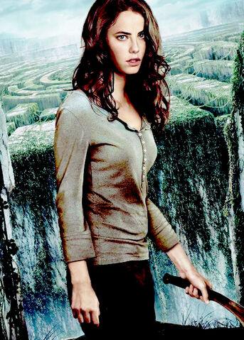 File:Teresa poster.jpg