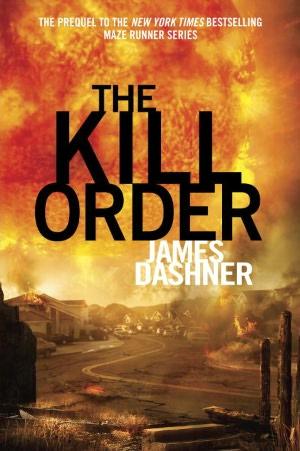 File:James dashner kill order.jpeg