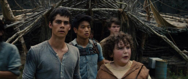 File:Gladers thomasminhochuck.png