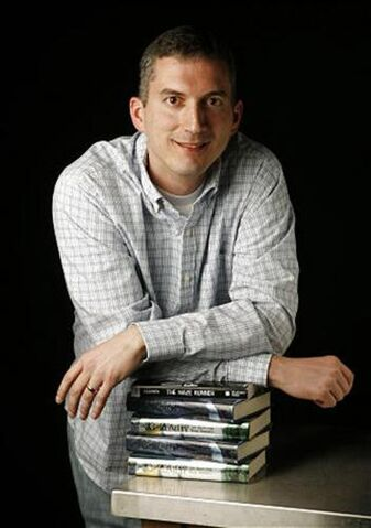 File:JamesDashner.jpg