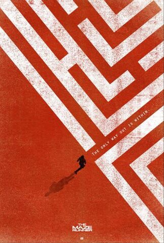 File:The Maze Runner 19.jpg