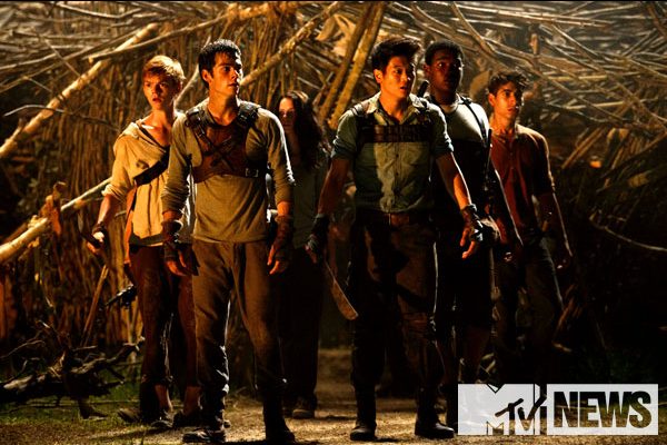 File:Mazerunner firstlook.png