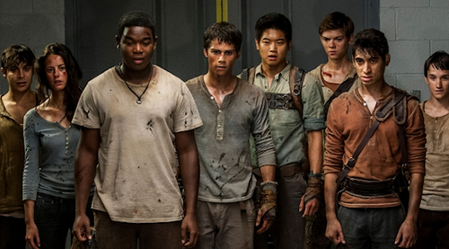 Maze-runner-scorch-trials nws2