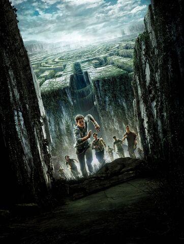 File:Maze-Runner-Correr-ou-Morrer-Cartaz-Filme-Poster-20.jpg