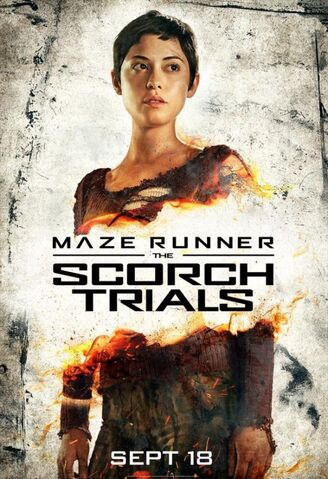 File:Scorchtrials-brendaposter.jpg