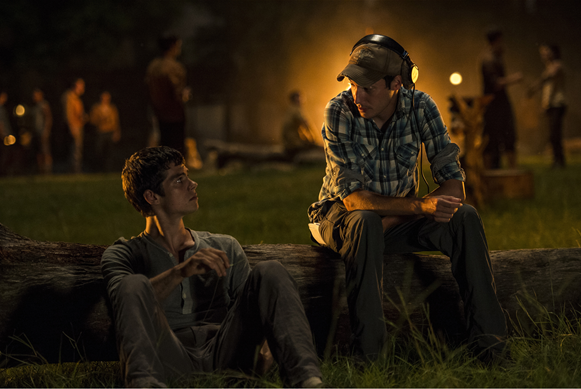 File:Mazerunner dylan wes.png