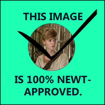 File:100-percent Newt-approved.png