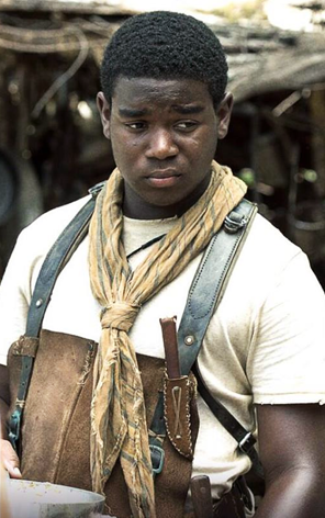 File:Frypan Character Still.png