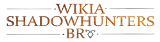 File:Wiki-wordmark 2.png