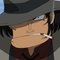 AnkokujiShin