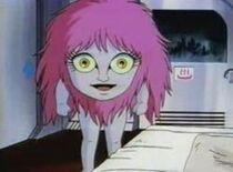 250px-Chibi Psycho Jenny (1)