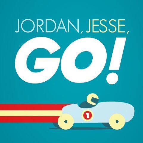 File:JordanJesseGo Logo.jpg