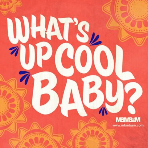 File:Mbmbam coolbaby.jpg