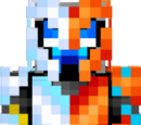 Legonerfboy123