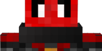 Tomato Playz