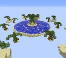 Arden Island