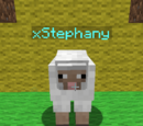 Sheep Morph