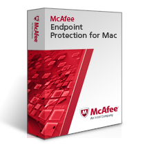 File:Endpoint-protection-mac.png