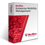 Enterprise-mobility-management