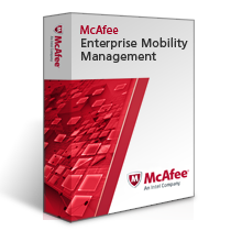 File:Enterprise-mobility-management.png