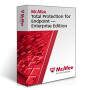 Total-protection-endpoint-enterprise