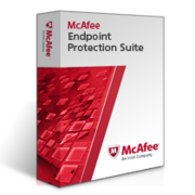 Endpoint-protection-suite