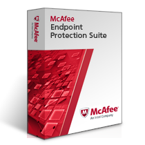 File:Endpoint-protection-suite.png