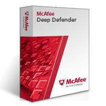File:Deep-defender.png
