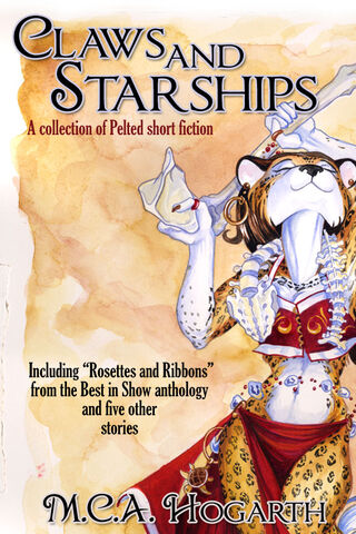 File:ClawsandStarships-Cover.jpeg