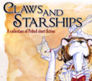 Claws and Starships (fiction)