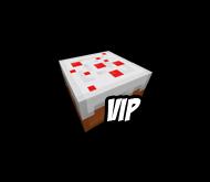 Vipcake