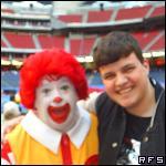 File:RFS & Ronald.jpg
