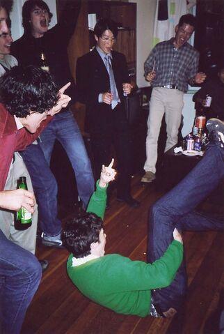 File:TAS 1000 House Party.jpg