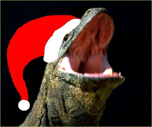 File:Reptile Santa.jpg