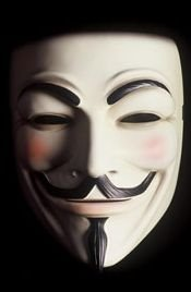 File:V for vendetta mask.jpg