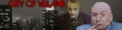 File:City of Villans 4.png