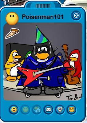 File:Poiseman101 Playercard.jpg