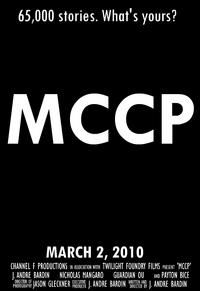 Mccp2010 poster1
