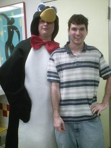 File:Penguinforrealwj2.jpg