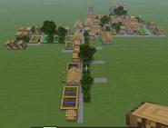 Village 432