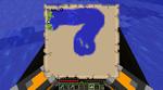 Mountain island 04