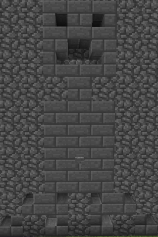 File:Stone brick creeper-full 2d.png