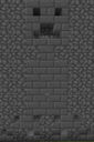 Stone brick creeper-full 2d